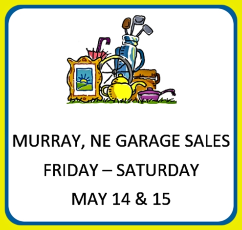 2021 03 31 MURRAY NE GARAGE SALE FLYER nl 1 495