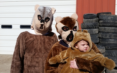 A new_addition_to_the_Groundhog_family_crop_500