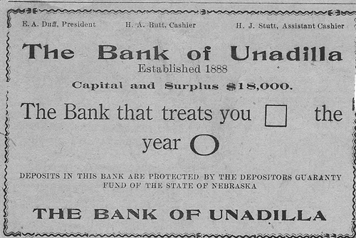 Bank of_Unadilla_1914_adv_500