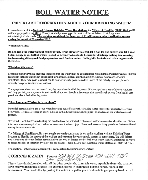 Boil Water_Notice_001_500