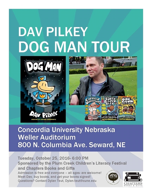 Dog Man_Tour_500