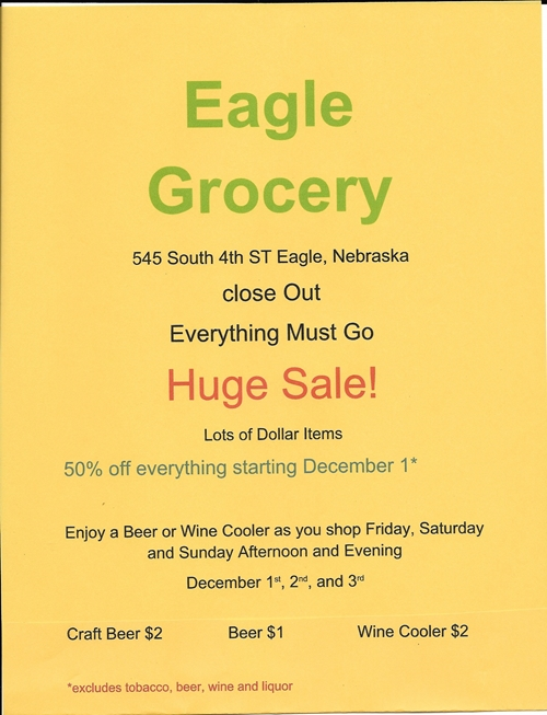 Eagle Grocery_001_500