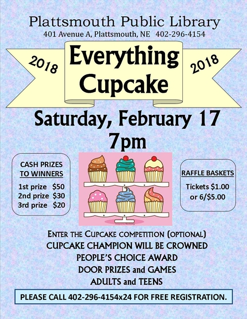 Everything Cupcake_2018_500