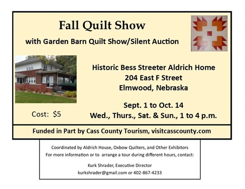 Fall Quilt_Show_500
