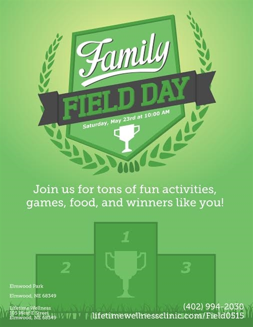 Family Field_Day_500