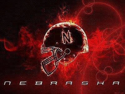 Go Big_Red_Nebraska_Football