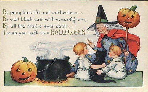 Halloween witch_postcard_resized