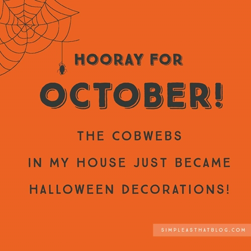 Hooray for_October_500