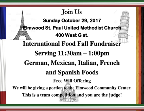 Internation Food_fundraiser_new__9-27-2017-page-0-1_500
