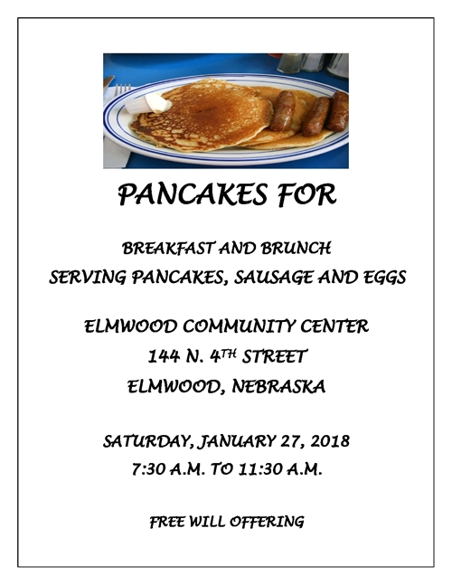 PANCAKES FLYER_community__center-page0001_500