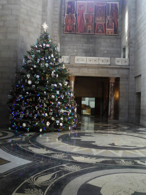 Rotunda christmas_tree_500