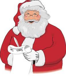 Santa making_his_list