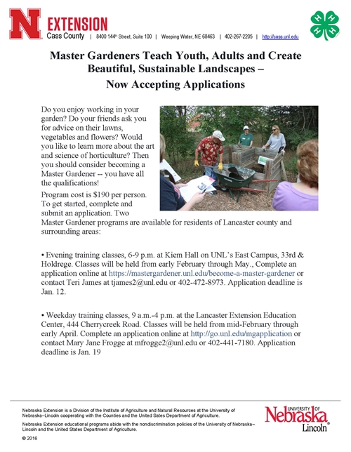 interested in_master_gardener_2018_500